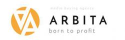 Arbita