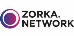 Zorka updated