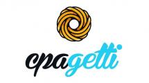 CPAgetti