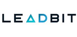 Leadbit1