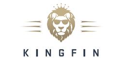 KingFin1