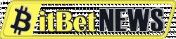 Bitbetnews