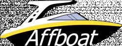 Affboat