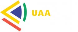 uaa.com
